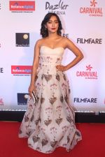 Sayani Gupta at the Red Carpet Of Filmfare Glamour & Style Awards on 1st Dec 2017 (47)_5a224a47168dc.JPG