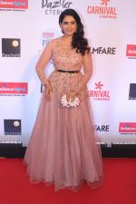 Sonali Kulkarni at the Red Carpet Of Filmfare Glamour & Style Awards on 1st Dec 2017 (50)_5a224a922b828.JPG