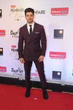 Sooraj Pancholi at the Red Carpet Of Filmfare Glamour & Style Awards on 1st Dec 2017 (368)_5a224abb62e93.JPG