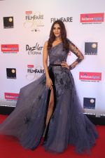 Vaani Kapoor at the Red Carpet Of Filmfare Glamour & Style Awards on 1st Dec 2017 (106)_5a224afb9e609.JPG