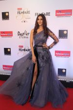 Vaani Kapoor at the Red Carpet Of Filmfare Glamour & Style Awards on 1st Dec 2017 (107)_5a224afc4cac4.JPG