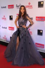 Vaani Kapoor at the Red Carpet Of Filmfare Glamour & Style Awards on 1st Dec 2017 (111)_5a224afecf39c.JPG