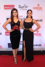 Yami Gautam at the Red Carpet Of Filmfare Glamour & Style Awards on 1st Dec 2017