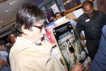 Amitabh Bachchan at the Launch Of Bollywood The Book on 2nd Dec 2017 (1)_5a2397816b856.JPG