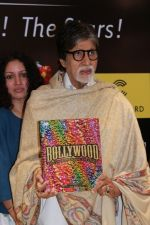 Amitabh Bachchan at the Launch Of Bollywood The Book on 2nd Dec 2017 (18)_5a2397b227a14.JPG