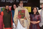 Amitabh Bachchan at the Launch Of Bollywood The Book on 2nd Dec 2017 (20)_5a23979aeb911.JPG