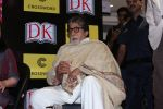 Amitabh Bachchan at the Launch Of Bollywood The Book on 2nd Dec 2017 (23)_5a23979d18984.JPG