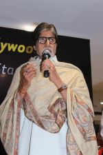 Amitabh Bachchan at the Launch Of Bollywood The Book on 2nd Dec 2017 (29)_5a2397a0b3776.JPG