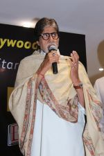 Amitabh Bachchan at the Launch Of Bollywood The Book on 2nd Dec 2017 (30)_5a2397a1618c8.JPG