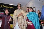 Amitabh Bachchan at the Launch Of Bollywood The Book on 2nd Dec 2017 (34)_5a2397a8091e8.JPG