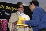 Amitabh Bachchan at the Launch Of Bollywood The Book on 2nd Dec 2017 (41)_5a2397ad2352d.JPG