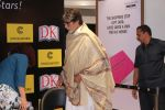 Amitabh Bachchan at the Launch Of Bollywood The Book on 2nd Dec 2017 (5)_5a239787547d9.JPG