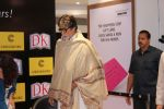 Amitabh Bachchan at the Launch Of Bollywood The Book on 2nd Dec 2017 (6)_5a239787ef087.JPG