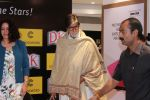 Amitabh Bachchan at the Launch Of Bollywood The Book on 2nd Dec 2017 (7)_5a2397892640b.JPG
