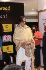 Amitabh Bachchan at the Launch Of Bollywood The Book on 2nd Dec 2017 (9)_5a23978a395ff.JPG