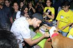 Kunal Khemu Support Adoptathon 2017 Campaign on 2nd Dec 2017 (22)_5a2398280d6d8.JPG