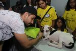 Kunal Khemu Support Adoptathon 2017 Campaign on 2nd Dec 2017 (24)_5a23982924596.JPG