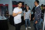 Soha Ali Khan, Kunal Khemu Support Adoptathon 2017 Campaign on 2nd Dec 2017 (23)_5a23982bdd4bb.JPG