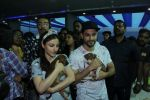 Soha Ali Khan, Kunal Khemu Support Adoptathon 2017 Campaign on 2nd Dec 2017 (26)_5a23982ce7509.JPG