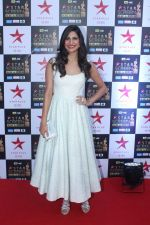 Aahana Kumra at the Red Carpet of Star Screen Awards in Mumbai on 3rd Dec 2017 (4)_5a24ccee05c44.JPG