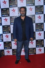 Anand L Rai at the Red Carpet of Star Screen Awards in Mumbai on 3rd Dec 2017 (131)_5a24cd1ccce0f.JPG