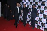 Arjun Rampal at the Red Carpet of Star Screen Awards in Mumbai on 3rd Dec 2017 (125)_5a24cd5be7e07.JPG