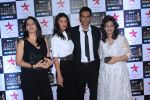 Arjun Rampal, Meher Jessia at the Red Carpet of Star Screen Awards in Mumbai on 3rd Dec 2017 (130)_5a24cd929681a.JPG
