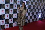 Madhuri Dixit at the Red Carpet of Star Screen Awards in Mumbai on 3rd Dec 2017 (82)_5a24cecf95d0d.JPG