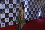 Madhuri Dixit at the Red Carpet of Star Screen Awards in Mumbai on 3rd Dec 2017 (83)_5a24ced022a8c.JPG