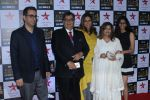 Subhash Ghai at the Red Carpet of Star Screen Awards in Mumbai on 3rd Dec 2017 (248)_5a24cffc03ca2.JPG