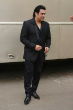 Govinda On the Sets Of Super Dancer - Chapter 2 on 4th Dec 2017 (13)_5a26326c8408c.JPG