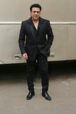 Govinda On the Sets Of Super Dancer - Chapter 2 on 4th Dec 2017 (15)_5a26326d93db9.JPG