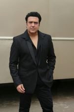 Govinda On the Sets Of Super Dancer - Chapter 2 on 4th Dec 2017 (9)_5a2632a191299.JPG