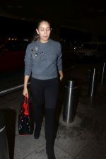 Mira Rajput Spotted At Airport on 4th Dec 2017 (8)_5a2630db1081f.JPG
