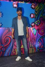 Deepak Dobriyal Unveil The Trailer Of Film Kaalakaandi on 6th Dec 2017 (27)_5a28dbd6c3d5b.JPG