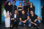 Saif Ali Khan, Isha Talwar, Sobhita Dhulipala, Akshay Oberoi, Akshat Verma, Deepak Dobriyal, Kunaal Roy Kapur Unveil The Trailer Of Film Kaalakaandi on 6th Dec 2017 (7)_5a28dbf108530.JPG