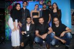 Saif Ali Khan, Isha Talwar, Sobhita Dhulipala, Akshay Oberoi, Akshat Verma, Deepak Dobriyal, Kunaal Roy Kapur Unveil The Trailer Of Film Kaalakaandi on 6th Dec 2017 (8)_5a28db984c2b9.JPG