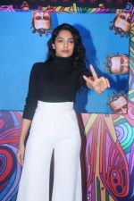 Sobhita Dhulipala Unveil The Trailer Of Film Kaalakaandi on 6th Dec 2017 (17)_5a28db99f2452.JPG