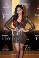 Adah Sharma at Reebok celebrate women strength and spirit at at #fitToFightAwards 2.0 on 7th Dec 2017 (22)_5a2a3754c98bc.JPG