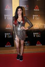 Adah Sharma at Reebok celebrate women strength and spirit at at #fitToFightAwards 2.0 on 7th Dec 2017 (24)_5a2a375664e72.JPG