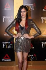 Adah Sharma at Reebok celebrate women strength and spirit at at #fitToFightAwards 2.0 on 7th Dec 2017 (25)_5a2a375713d55.JPG