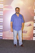 Anand L Rai at the Trailer Launch Of Mukkabaz on 7th Dec 2017 (28)_5a2a2406a5521.JPG