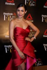 Malaika Arora Khan at Reebok celebrate women strength and spirit at at #fitToFightAwards 2.0 on 7th Dec 2017 (87)_5a2a37ce7fdd6.JPG