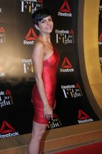 Mandira Bedi at Reebok celebrate women strength and spirit at at #fitToFightAwards 2.0 on 7th Dec 2017 (12)_5a2a37eb4e8c0.JPG