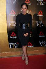 Masaba at Reebok celebrate women strength and spirit at at #fitToFightAwards 2.0 on 7th Dec 2017 (45)_5a2a37f9a77fe.JPG
