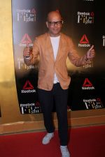 Narendra Kumar Ahmed at Reebok celebrate women strength and spirit at at #fitToFightAwards 2.0 on 7th Dec 2017 (88)_5a2a3812b6037.JPG