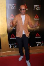 Narendra Kumar Ahmed at Reebok celebrate women strength and spirit at at #fitToFightAwards 2.0 on 7th Dec 2017 (89)_5a2a38134da17.JPG