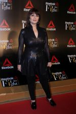 Neeta Lulla at Reebok celebrate women strength and spirit at at #fitToFightAwards 2.0 on 7th Dec 2017 (102)_5a2a3820b94ca.JPG