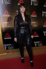 Neeta Lulla at Reebok celebrate women strength and spirit at at #fitToFightAwards 2.0 on 7th Dec 2017 (103)_5a2a38214d783.JPG
