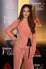 Nidhhi Agerwal at Reebok celebrate women strength and spirit at at #fitToFightAwards 2.0 on 7th Dec 2017 (106)_5a2a382e19b92.JPG
